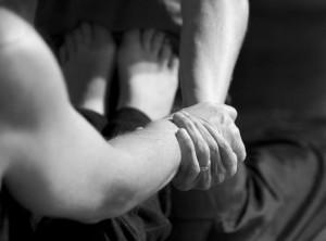 skibhuspigerne anya thai massage